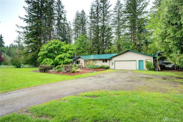 10400 Bollenbaugh Hill Rd, Monroe, WA 98272 (#1133799) :: Ben Kinney Real Estate Team