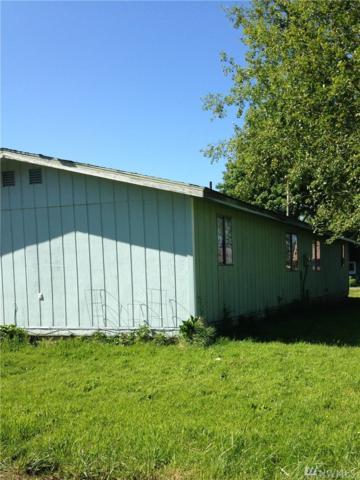 1103 Lindstrom, Aberdeen, WA 98520 (#1133802) :: Ben Kinney Real Estate Team