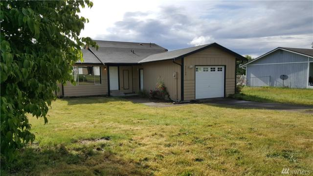 22104 51st Av Ct E, Spanaway, WA 98387 (#1133824) :: Ben Kinney Real Estate Team