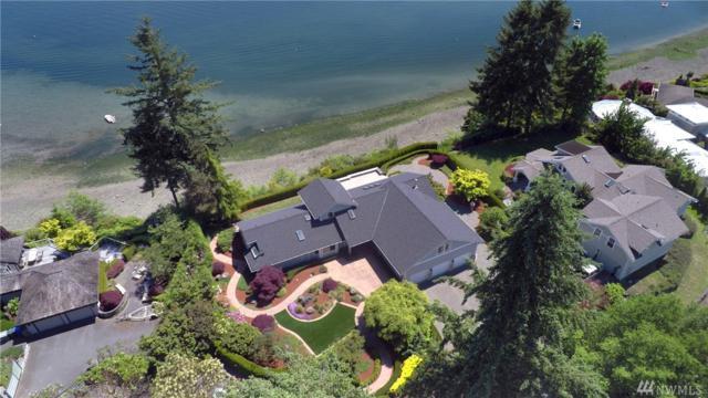 3129 Horsehead Bay Dr NW, Gig Harbor, WA 98335 (#1133889) :: Ben Kinney Real Estate Team