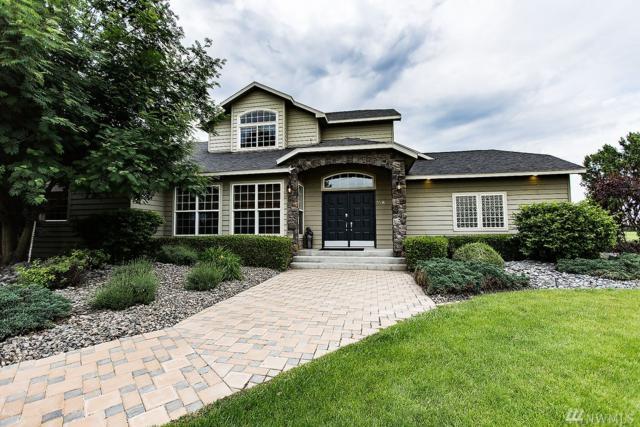 5514 Ridgeview Dr, Moses Lake, WA 98837 (#1133892) :: Ben Kinney Real Estate Team