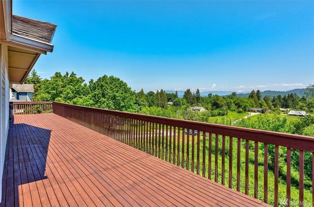 15808 State St, Snohomish, WA 98296 (#1133902) :: Ben Kinney Real Estate Team