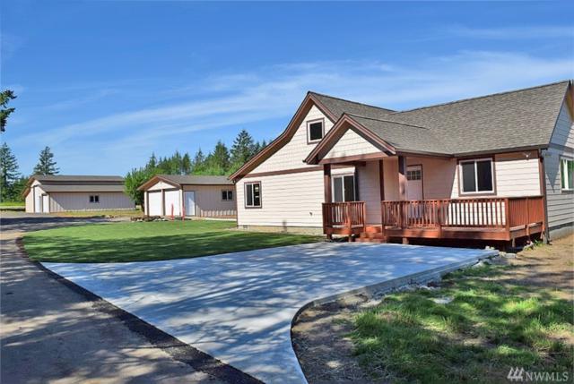 1241 Koontz Rd, Chehalis, WA 98532 (#1133933) :: Ben Kinney Real Estate Team
