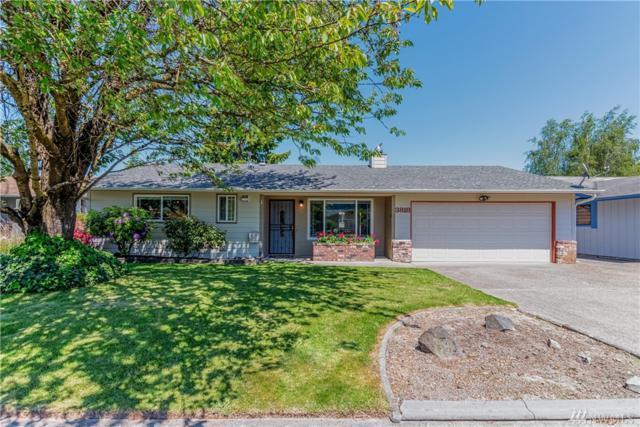 3818 Cottonwood St, Longview, WA 98632 (#1133937) :: Ben Kinney Real Estate Team