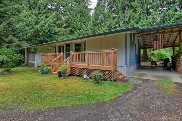 4909 188th St NW, Stanwood, WA 98292 (#1133993) :: Ben Kinney Real Estate Team