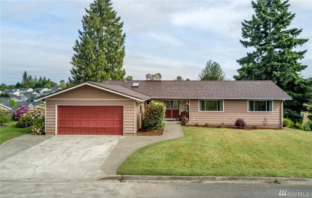 2742 SW 312th Place, Federal Way, WA 98023 (#1133994) :: Ben Kinney Real Estate Team