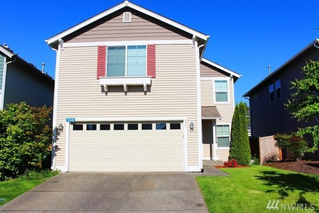 534 Ruby Peak Ave, Mount Vernon, WA 98273 (#1133995) :: Ben Kinney Real Estate Team
