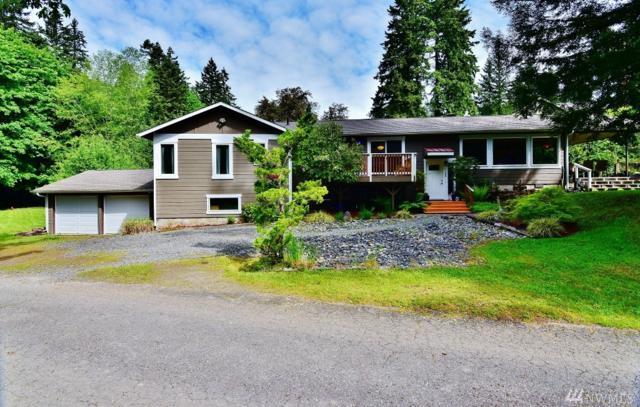 1168 NW Sunlit Lane, Bremerton, WA 98312 (#1134004) :: Ben Kinney Real Estate Team