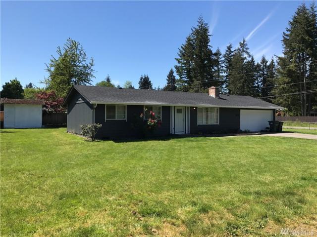 17202 11th Av Ct E, Spanaway, WA 98387 (#1134057) :: Ben Kinney Real Estate Team