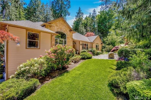 6525 W Snoqualmie Valley Rd NE, Carnation, WA 98014 (#1134067) :: Ben Kinney Real Estate Team