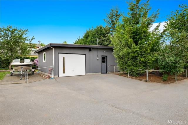 1305 SW 147th St, Burien, WA 98166 (#1134069) :: Ben Kinney Real Estate Team