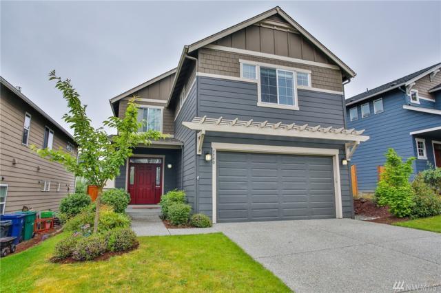 5540 Timber Ridge Dr, Mount Vernon, WA 98273 (#1134081) :: Ben Kinney Real Estate Team