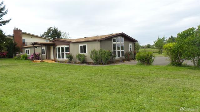 31 Mcalmond, Sequim, WA 98382 (#1134120) :: Ben Kinney Real Estate Team