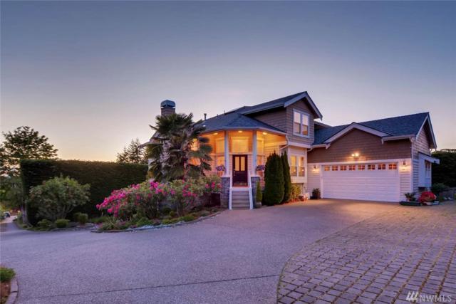 4634 130th Ave SE, Bellevue, WA 98006 (#1134126) :: Ben Kinney Real Estate Team