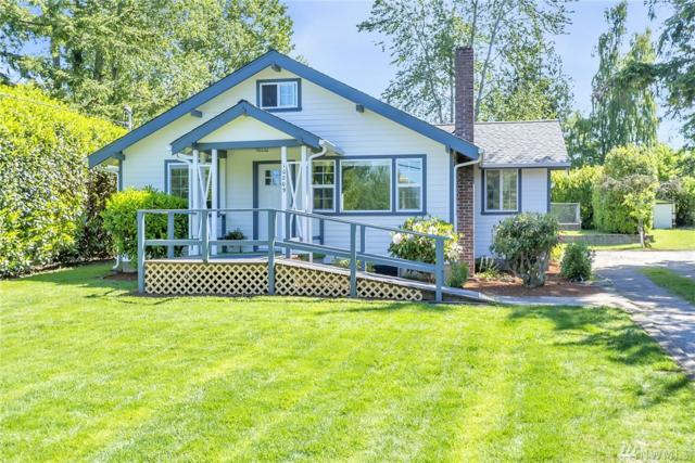 10209 A St S, Tacoma, WA 98444 (#1134146) :: Ben Kinney Real Estate Team