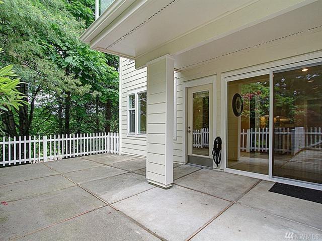 22567 SE 42nd Terr (1190, Issaquah, WA 98029 (#1134151) :: Ben Kinney Real Estate Team