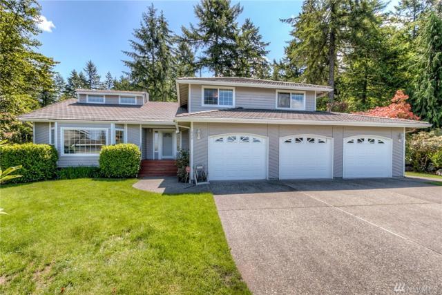 620 Gardiner Ct, Steilacoom, WA 98388 (#1134171) :: Ben Kinney Real Estate Team