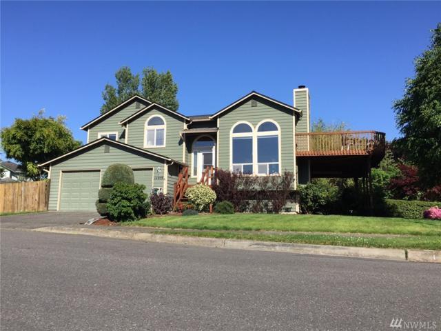 14959 Austin Ave SE, Monroe, WA 98272 (#1134174) :: Ben Kinney Real Estate Team