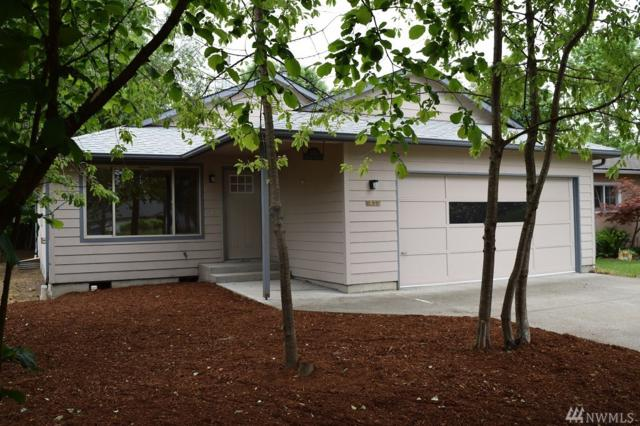 1933 Miller Ave NE, Olympia, WA 98506 (#1134180) :: Ben Kinney Real Estate Team