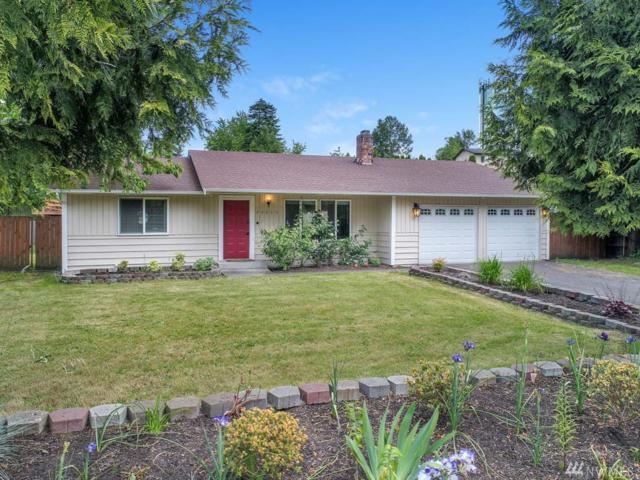 22015 50th Av Ct E, Spanaway, WA 98387 (#1134206) :: Ben Kinney Real Estate Team