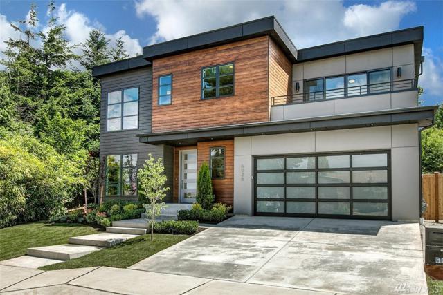6028 106th Ave NE, Kirkland, WA 98033 (#1134263) :: Ben Kinney Real Estate Team