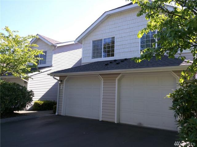 12415 4th Ave W #4103, Everett, WA 98204 (#1134292) :: Ben Kinney Real Estate Team