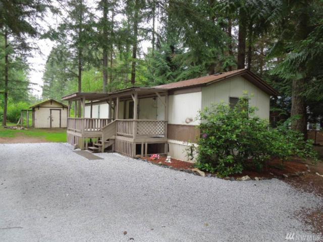 8639 Golden Valley Dr, Maple Falls, WA 98266 (#1134301) :: Ben Kinney Real Estate Team