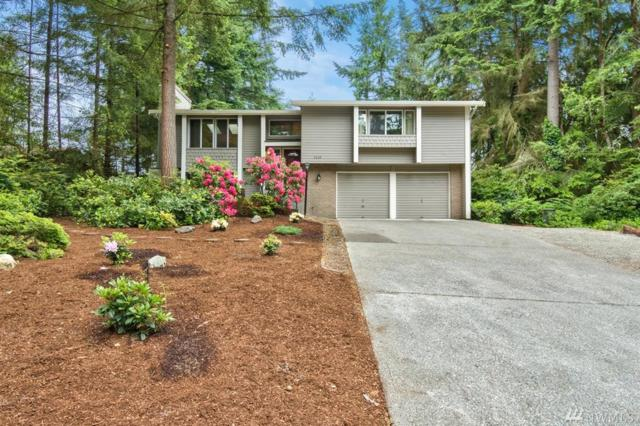 1110 34th St. Ct. Nw, Gig Harbor, WA 98335 (#1134311) :: Ben Kinney Real Estate Team