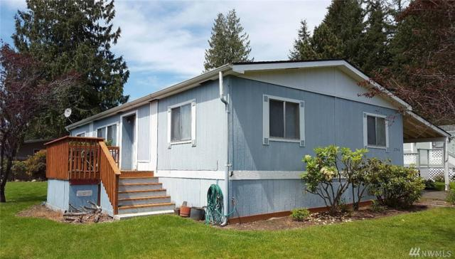 2246 Rincon Ave, Enumclaw, WA 98022 (#1134339) :: Ben Kinney Real Estate Team