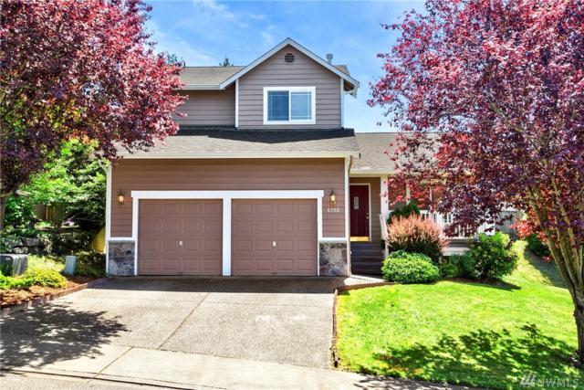 6708 59th St NE, Marysville, WA 98270 (#1134354) :: Ben Kinney Real Estate Team