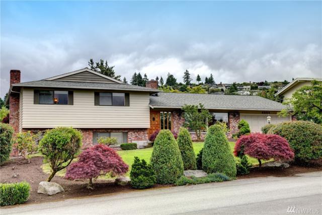 4264 133rd Ave SE, Bellevue, WA 98006 (#1134376) :: Ben Kinney Real Estate Team