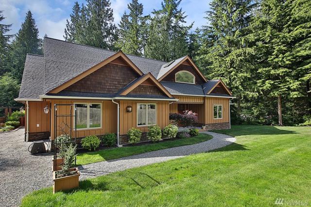 5071 East Harbor Rd, Freeland, WA 98249 (#1134394) :: Ben Kinney Real Estate Team