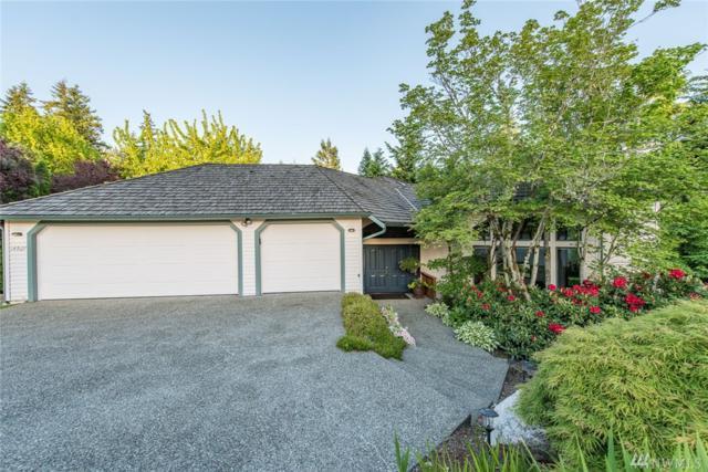 14927 SE 58th St, Bellevue, WA 98006 (#1134416) :: Ben Kinney Real Estate Team