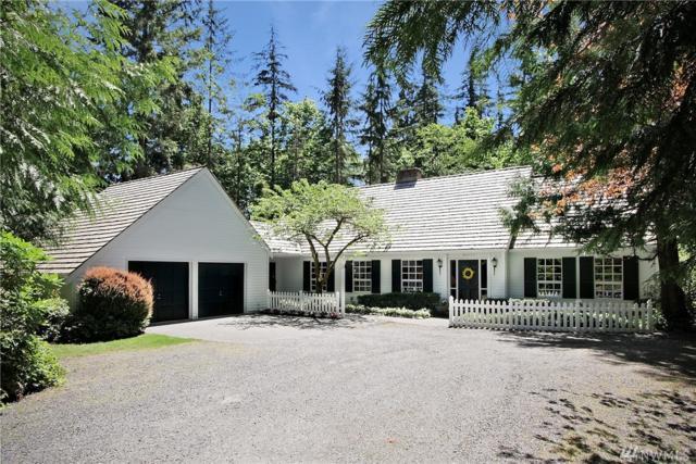 20035 NE 192nd St, Woodinville, WA 98077 (#1134481) :: Ben Kinney Real Estate Team