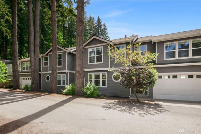 650 SE Andrews St, Issaquah, WA 98027 (#1134511) :: Ben Kinney Real Estate Team