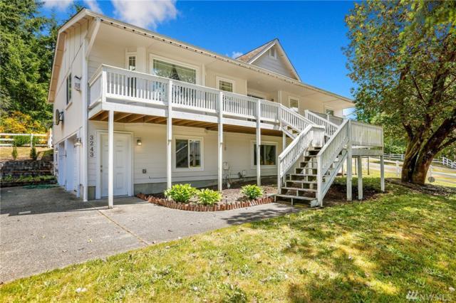 3243 Victory Dr SE, Port Orchard, WA 98367 (#1134555) :: Ben Kinney Real Estate Team