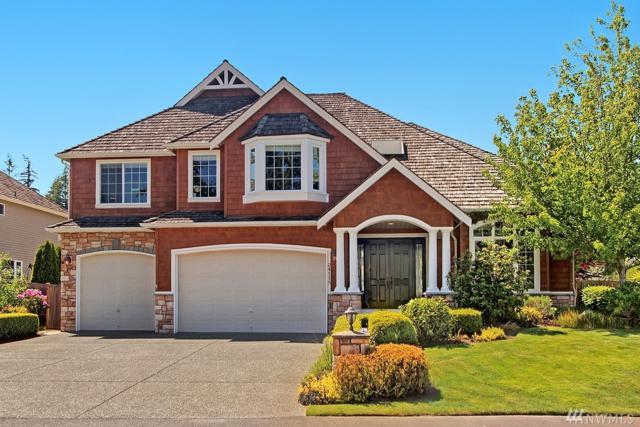 24118 E Greystone Lane, Woodway, WA 98020 (#1134561) :: Ben Kinney Real Estate Team