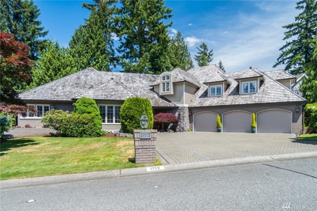 1719 148th St SE, Mill Creek, WA 98012 (#1134611) :: Ben Kinney Real Estate Team