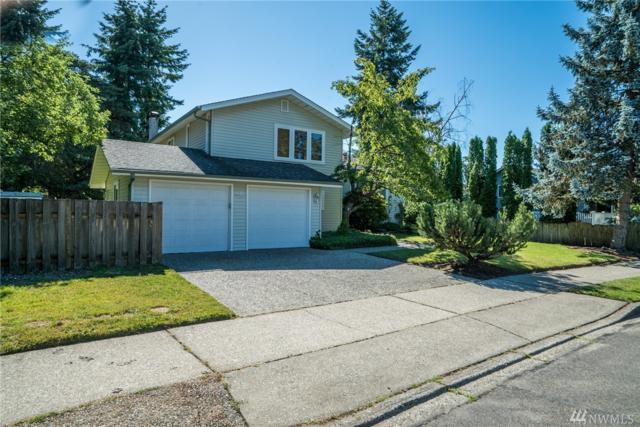 2208 Vashon Ave NE, Renton, WA 98059 (#1134626) :: Ben Kinney Real Estate Team