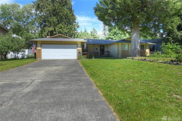 2800 NE Johncarlson Rd, Bremerton, WA 98310 (#1134646) :: Ben Kinney Real Estate Team