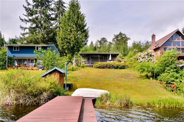 5023 Lerch Rd, Snohomish, WA 98290 (#1134647) :: Ben Kinney Real Estate Team