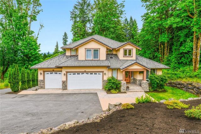 5955 173rd Lane SE, Bellevue, WA 98006 (#1134668) :: The DiBello Real Estate Group
