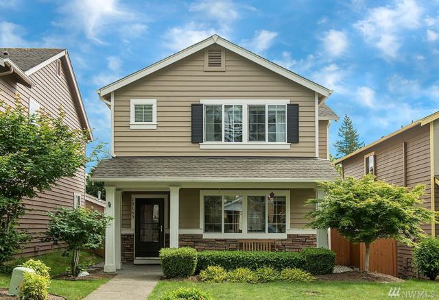 10163 223RD Place NE, Redmond, WA 98053 (#1134673) :: Ben Kinney Real Estate Team