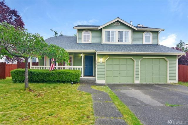 13521 Huntley Place NW, Silverdale, WA 98383 (#1134683) :: Ben Kinney Real Estate Team