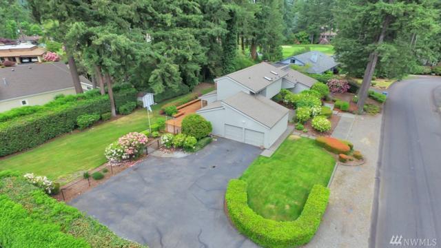 7121 Turquoise Dr SW, Lakewood, WA 98498 (#1134695) :: Ben Kinney Real Estate Team