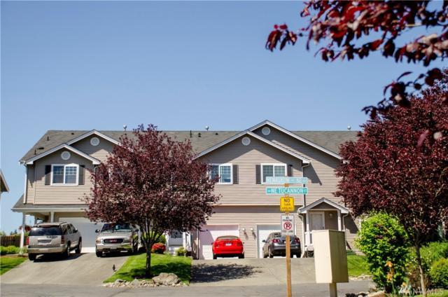6495 Newaukum Place NE, Bremerton, WA 98311 (#1134703) :: Ben Kinney Real Estate Team