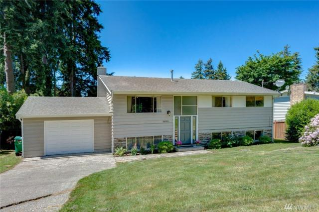 35765 26th Ave S, Federal Way, WA 98003 (#1134719) :: Ben Kinney Real Estate Team