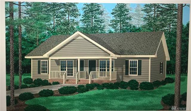 19806 13th Dr SE, Bothell, WA 98012 (#1134735) :: Ben Kinney Real Estate Team