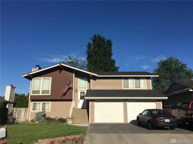 2125 S Crestmont Dr, Moses Lake, WA 98837 (#1134740) :: Ben Kinney Real Estate Team