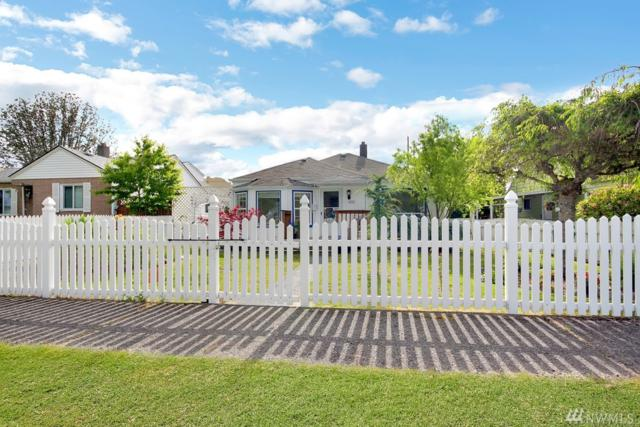 4905 S Fife St, Tacoma, WA 98409 (#1134755) :: Ben Kinney Real Estate Team